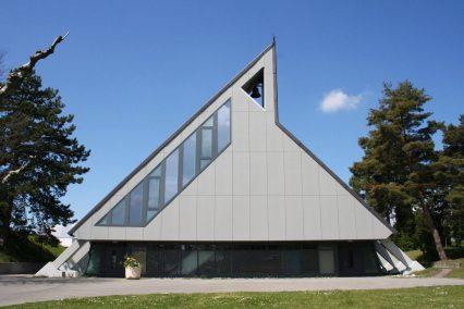 rego-architectes-projets-2021-eglise-1