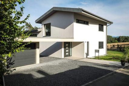 rego-architectes-projets-2020-eisenbrand-2