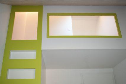 rego-architectes-projets-2015-straub-5