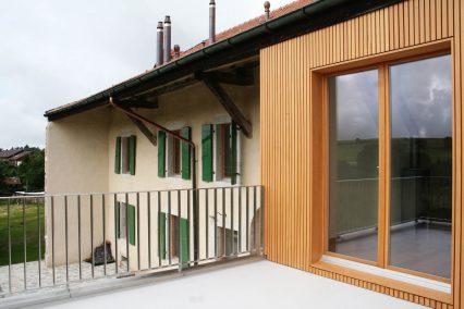 rego-architectes-projets-2011-saint-georges-2