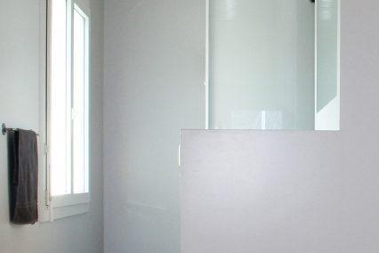 rego-architectes-projets-2011-salle-de-bain-1