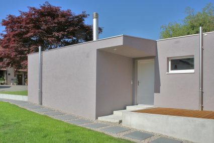 rego-architectes-projets-2015-bassettes5-3
