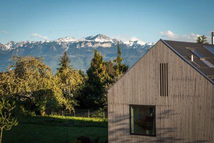 rego-architectes-projets-2016-villas-c47-1